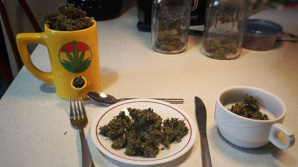 breakfast-cannabis