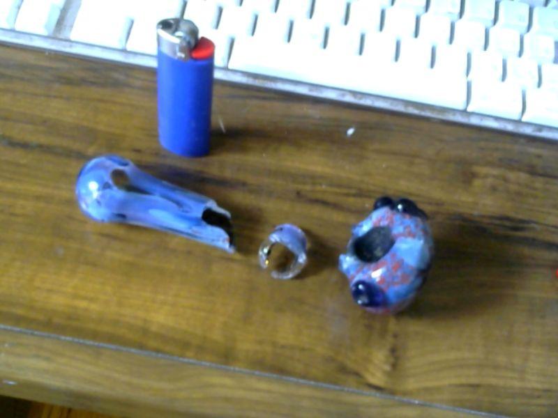 webcam-toy-photo2